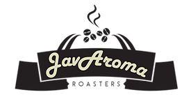 Java Aroma