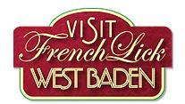 Visit West Baden